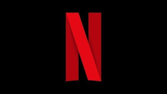 netflix-logo-new-20097941