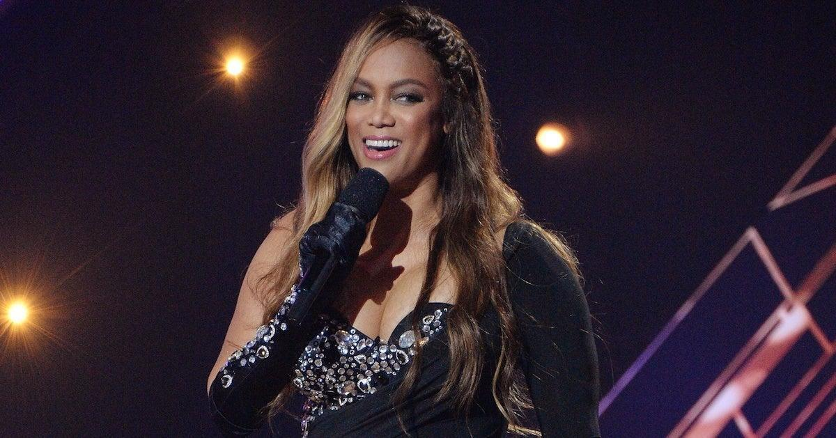 tyra-banks-dancing-with-the-stars-dwts-host-abc-20098319