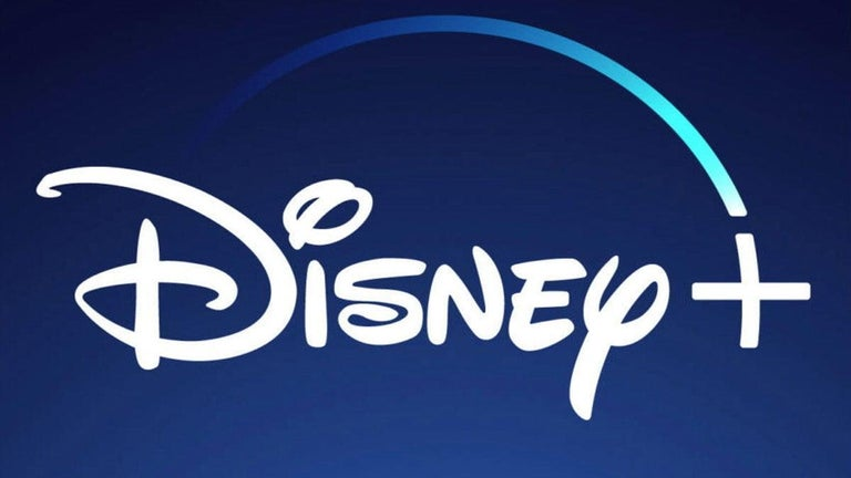 Disney+ Finally Offers Complete Fan-Favorite Movie Franchise Available for Streaming