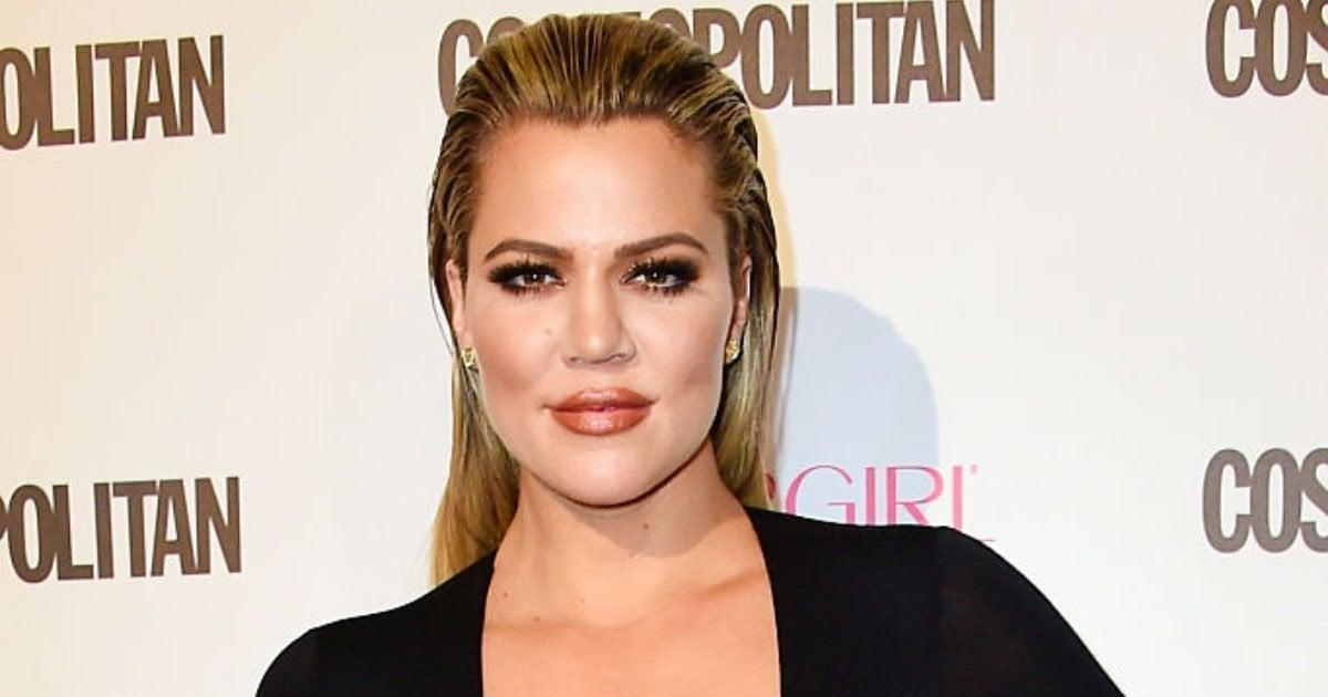 Khloe Kardashian Dyes Her Hair Platinum Blonde in Stunning Makeover.jpg