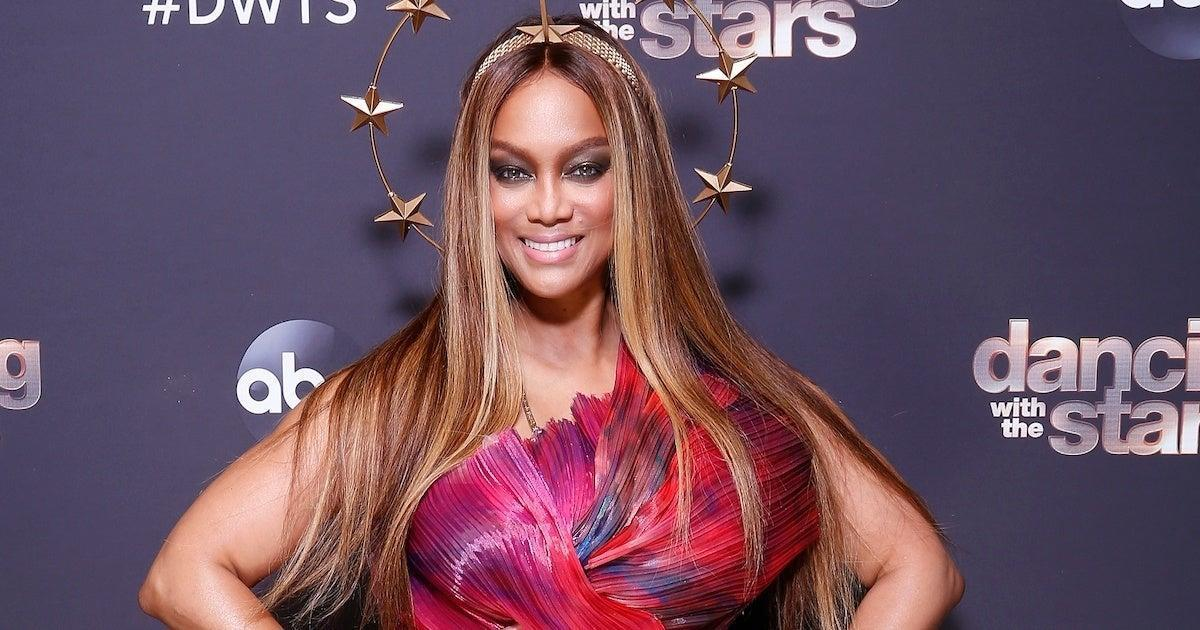 'Dancing With the Stars' Fans Notice Tyra Banks' Curious Omission.jpg