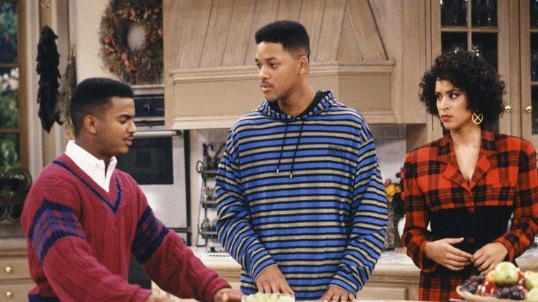 What Happened to Hilary Banks Actress Karyn Parsons From 'Fresh Prince of Bel-Air'?