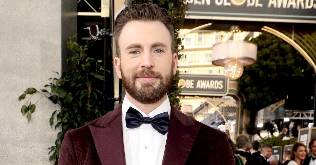 Chris Evans' Resurfaced Talent Has Fans Waiting to Hear Lizzo's Response.jpg