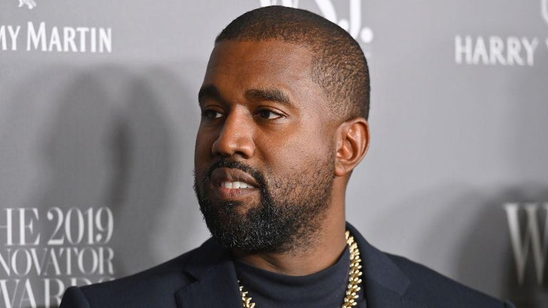 VMAs 2021: Will Kanye West Make Surprise Appearance?