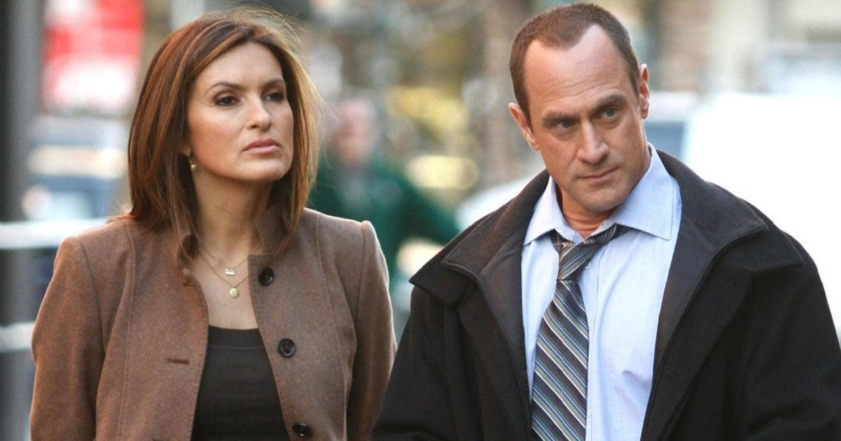 'Law & Order: Organized Crime' Star Christopher Meloni Teases a 'Riot' When Stabler's Letter to Benson Gets Revealed.jpg