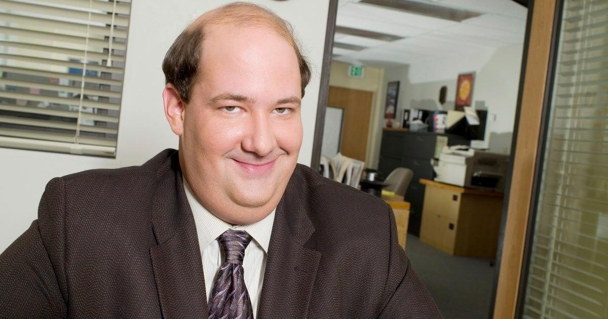 brian-baumgartner-the-office-nbc-getty-images-20099517