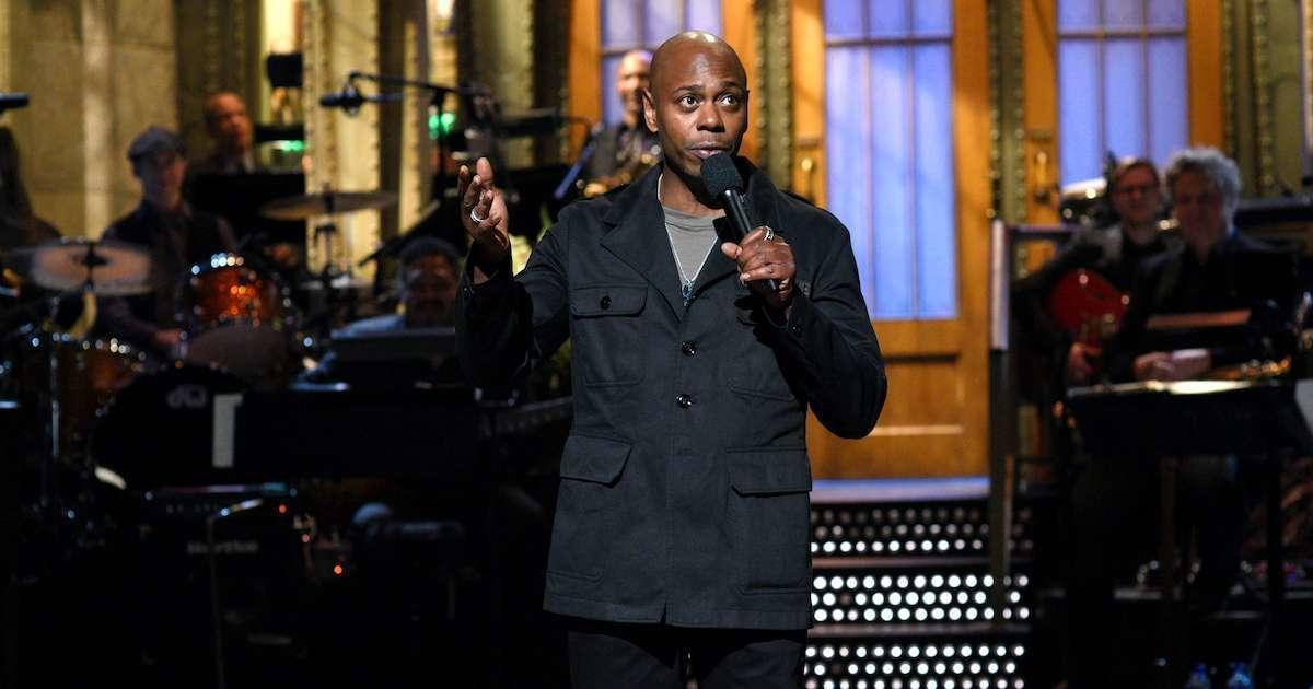 dave-chappelle-20097491