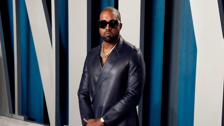 Kanye West's Name Change Is Officially Legally Binding