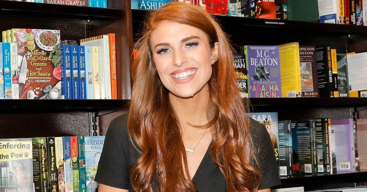 audrey-roloff-getty-images-20090296