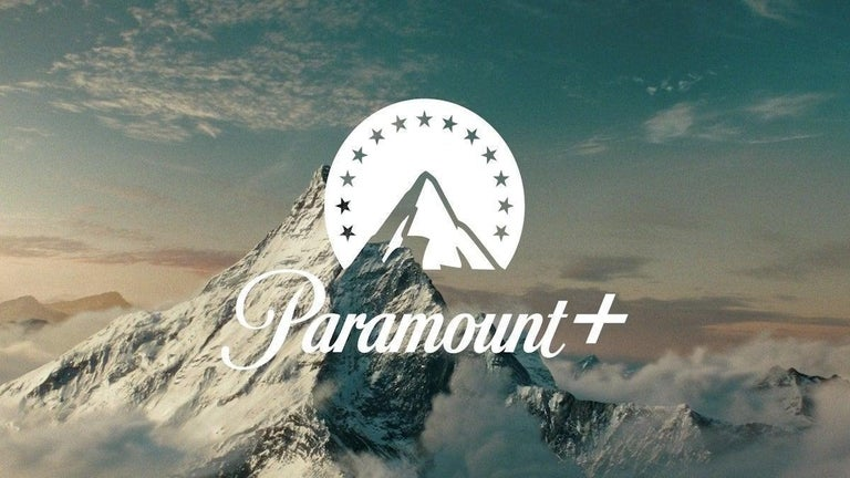 Everything Coming to Paramount+ in October 2021