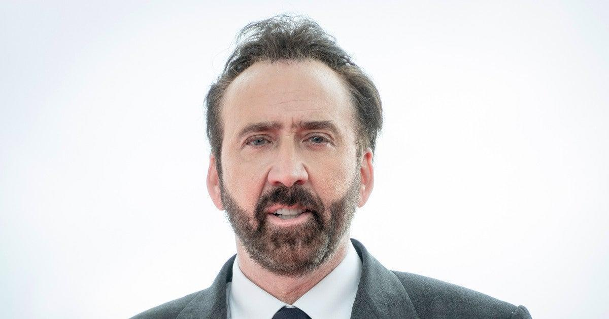 Nicolas Cage Says Retiring From Acting 'Can't Happen' for Him.jpg