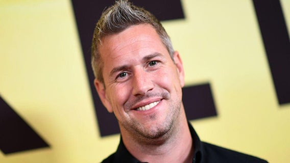 ant-anstead-getty-20098647