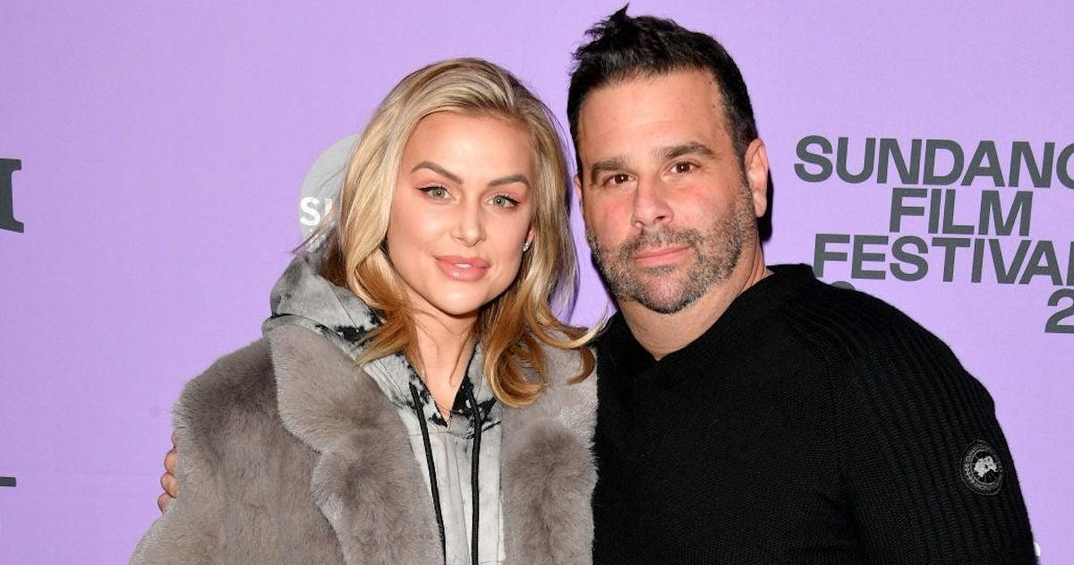 'Vanderpump Rules' Star Lala Kent and Randall Emmett Call it Quits 3 Years After Engagement.jpg