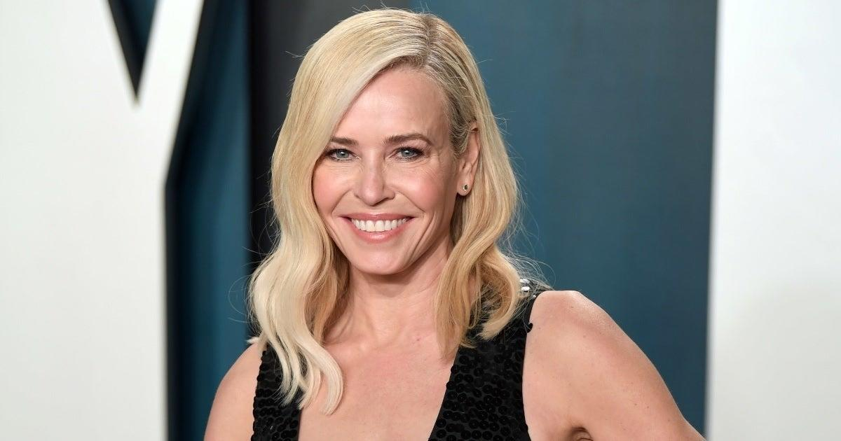 Chelsea Handler Is Dating Another High-Profile Comedian.jpg
