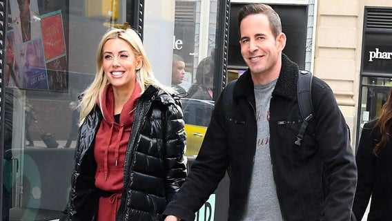 heather-rae-young-tarek-el-moussa-getty-images-20096091