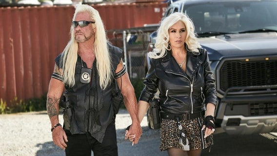 dogs-most-wanted-duane-beth-chapman-wgn-america-20093915