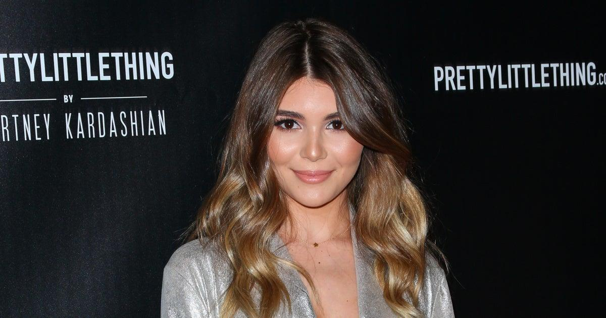 'DWTS' 2021: ABC Viewers Blast Olivia Jade's Casting as 'the Epitome of White Privilege'.jpg