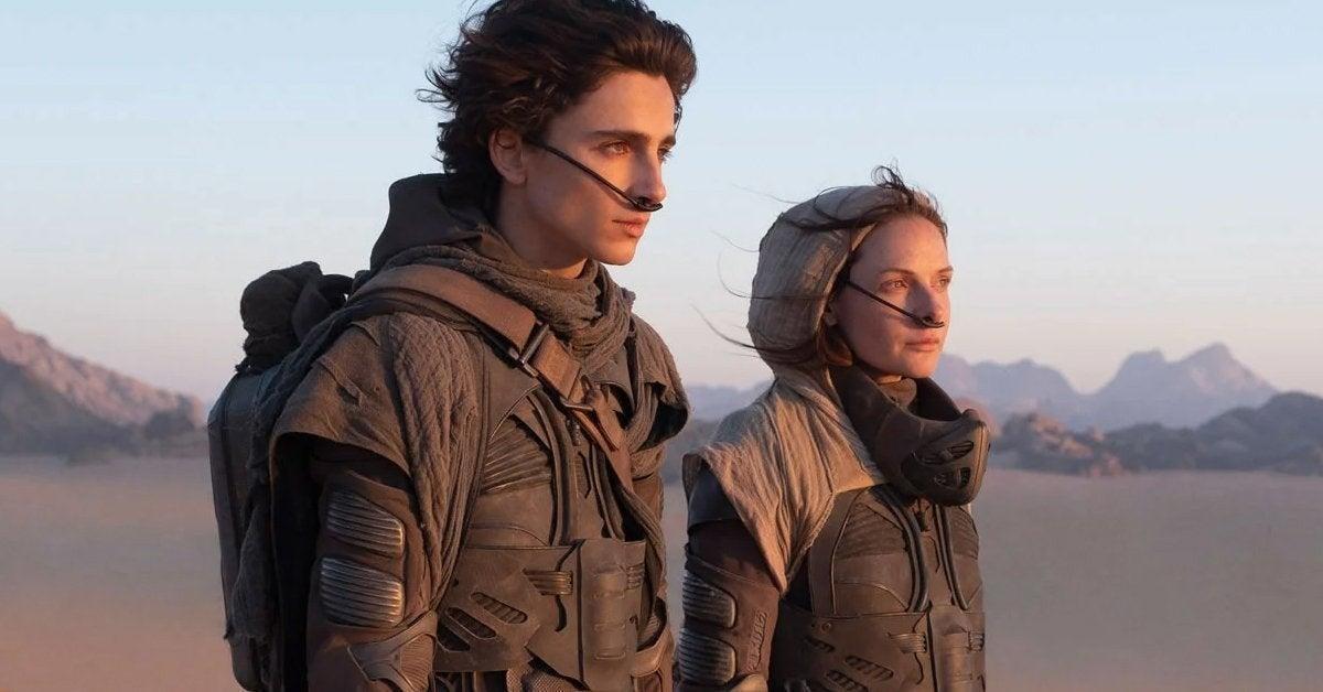 dune-movie-reboot-2020-timothee-chalamet-rebecca-ferguson-122531-20093780