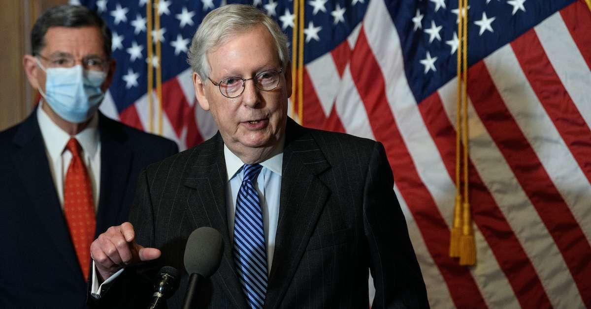 mitch-mcconnell-20100139