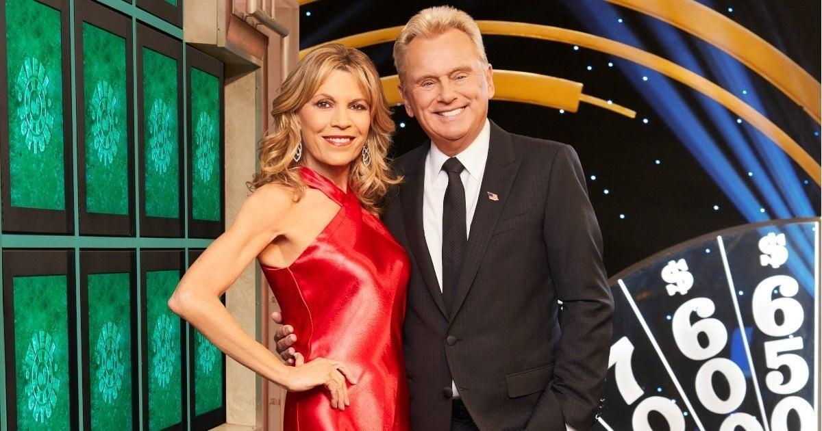 wheel-of-fortune-pat-sajak-vanna-white-getty-images-abc-20104755