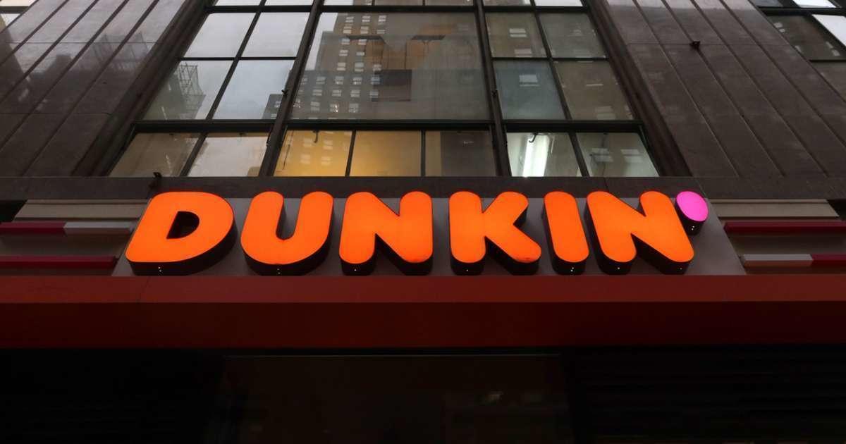 dunkin-20091729