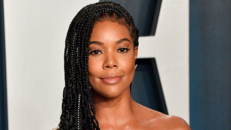 Gabrielle Union Says She Regrets the Way She Portrayed Her 'Bring It On' Character