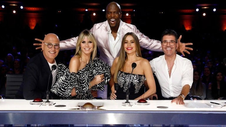 'America's Got Talent' Fan-Favorite Gets Eliminated in Shocking Semifinals Show