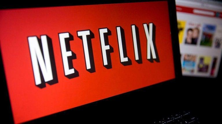 Netflix Is Adding a Nostalgic '90s Sitcom This Week