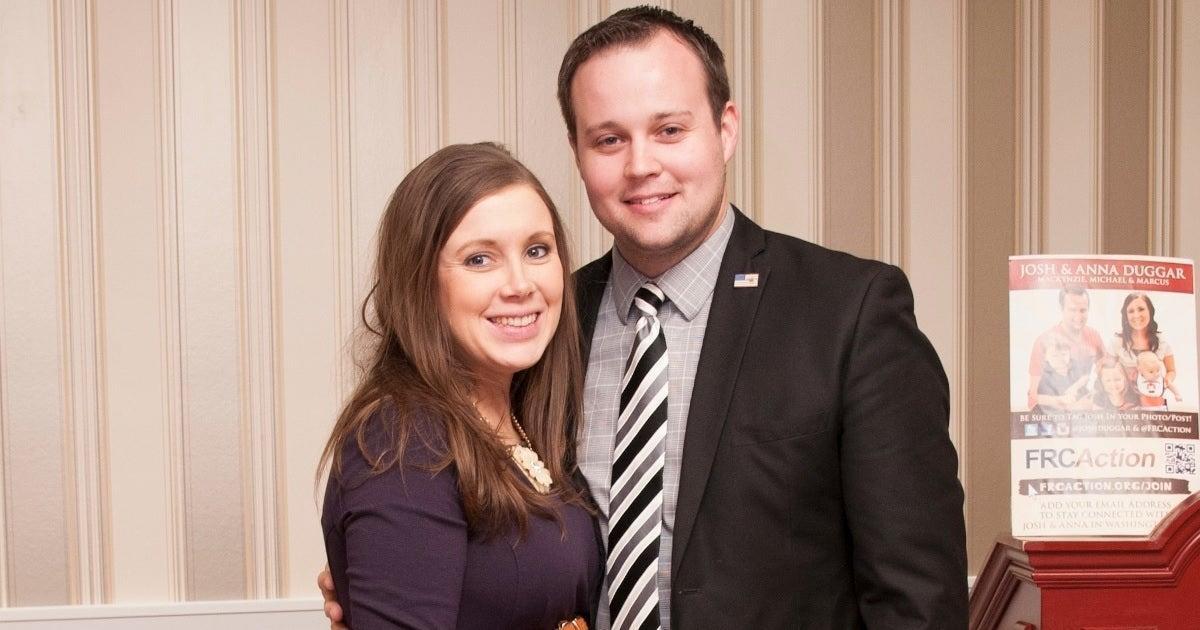 Josh Duggar and Wife Anna Spotted Outside Courthouse After Judge Denies 'Counting On' Alum's Legal Bid.jpg