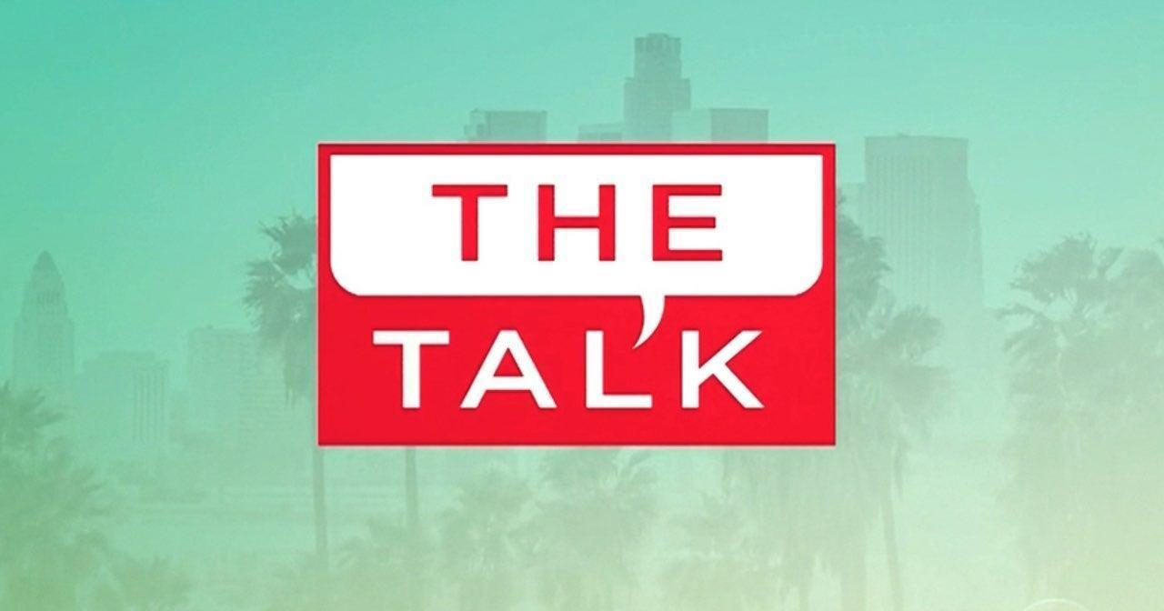 the-talk-20094173