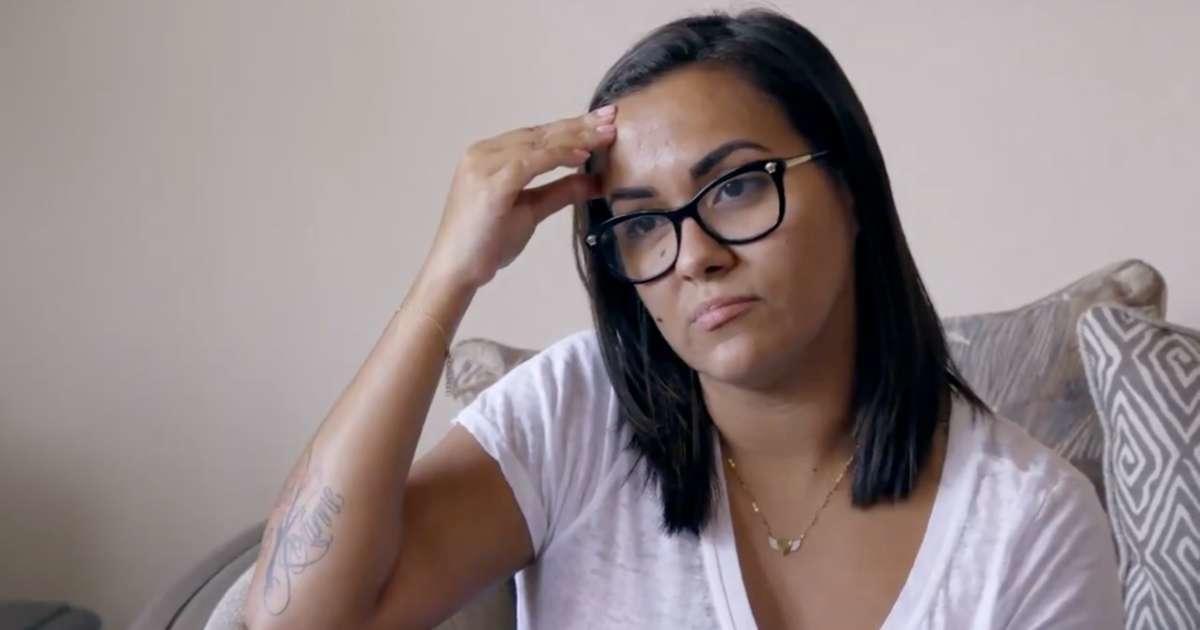 'Teen Mom 2': Briana DeJesus Says She Was 'Fired' Alongside Casual Photo.jpg