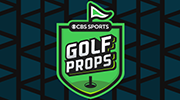 golfprops-promobox-180by100-1x.png