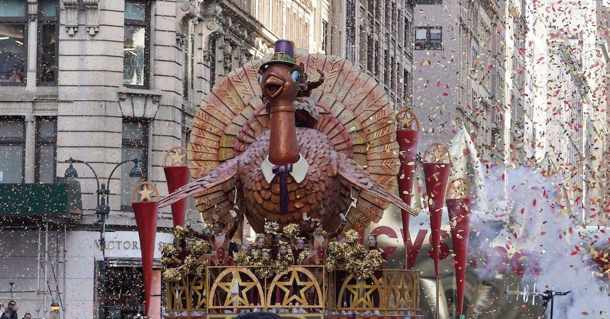macys-thanksgiving-day-parade-getty-20098515