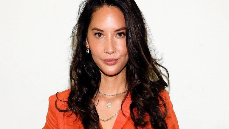 Olivia Munn Breaks Silence on Pregnancy With Boyfriend John Mulaney Amid Questions About Relationship