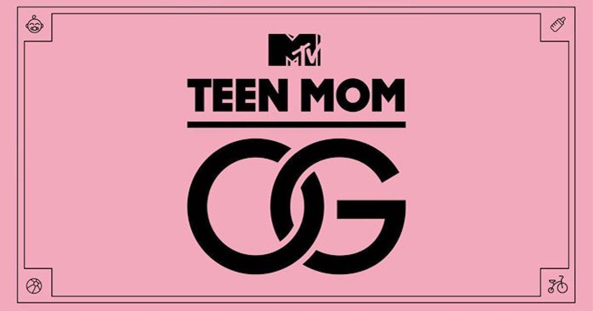 teen-mom-og-logo-20060786-20104015