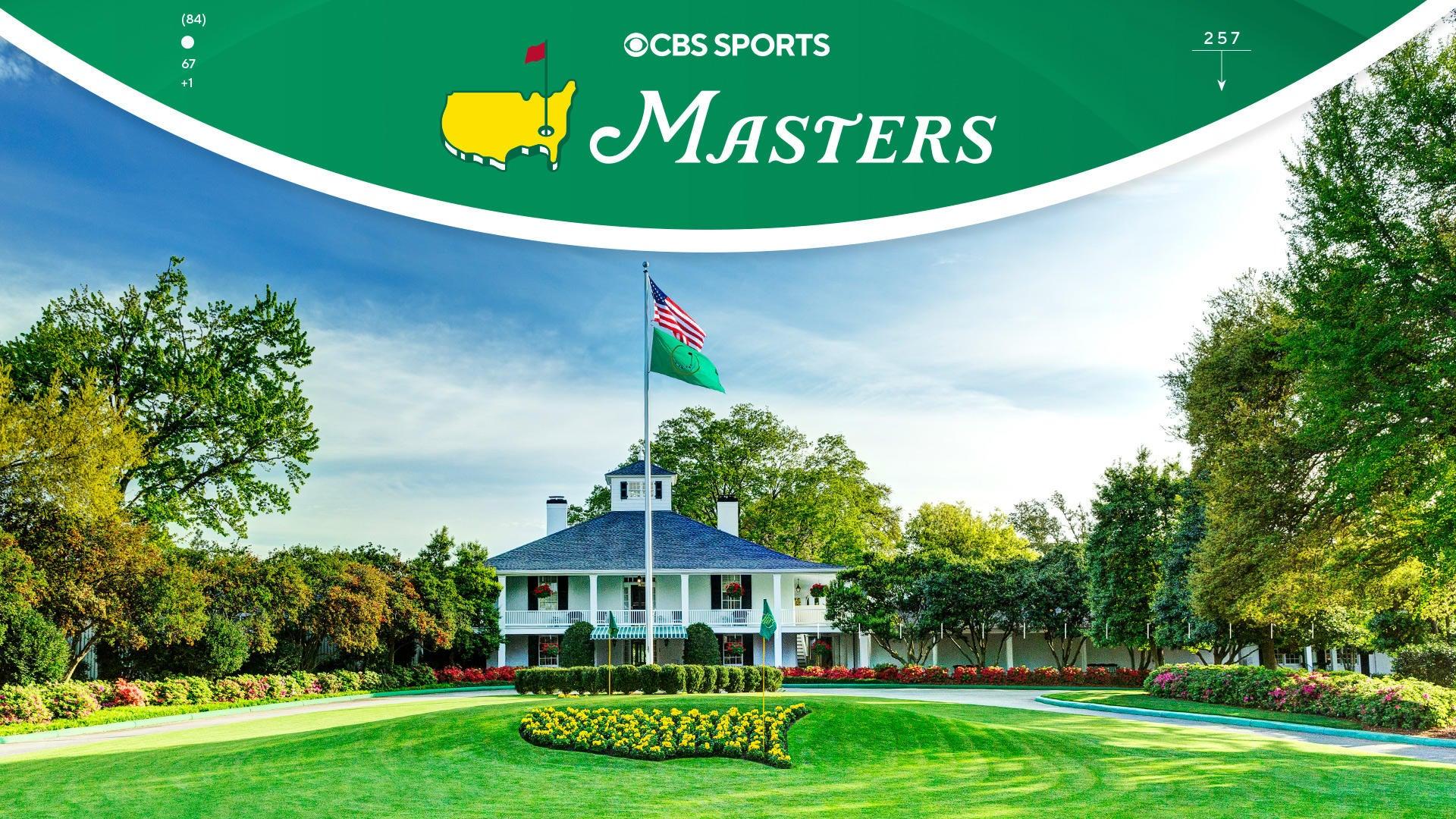 masters-thumbnail-1920x1080