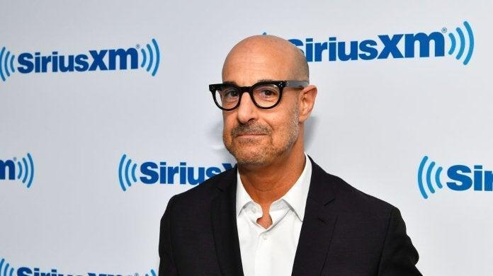 stanley-tucci-20084928