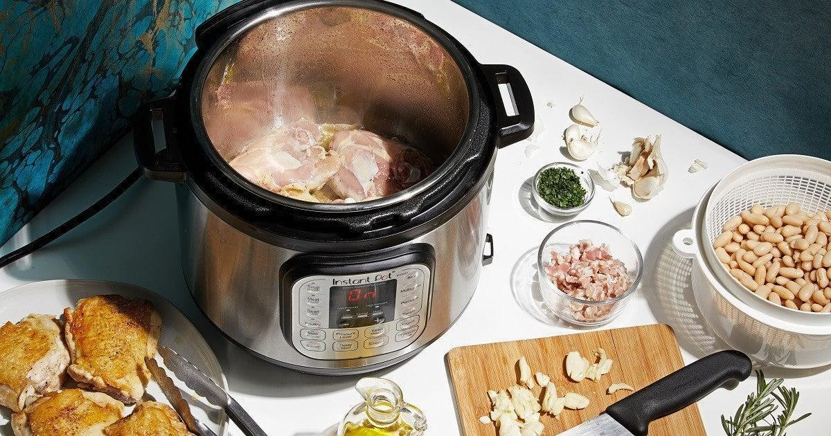 instant-pot-getty-20100819