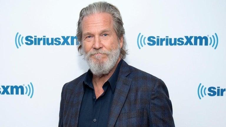 Jeff Bridges Shares Major Health Updates Amid Cancer Battle, Testing Positive for COVID-19