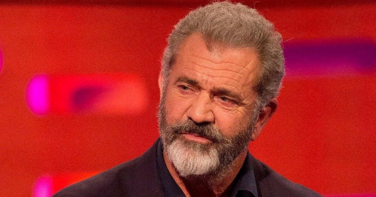 Mel Gibson's 'John Wick' TV Role Has Fans up in Arms.jpg