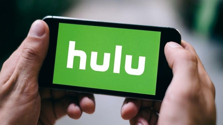 Hulu Is About to Raise Its Subscription Prices