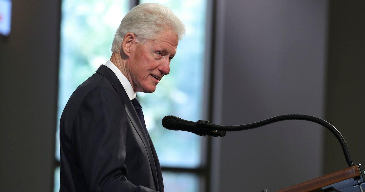 Major Update on Bill Clinton's Condition Amid Health Scare.jpg
