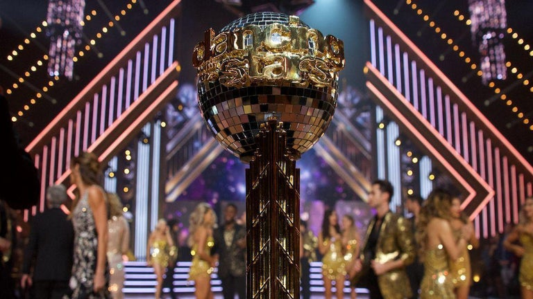 2 Fan-Favorite 'Dancing With the Stars' Pros Return for Season 30