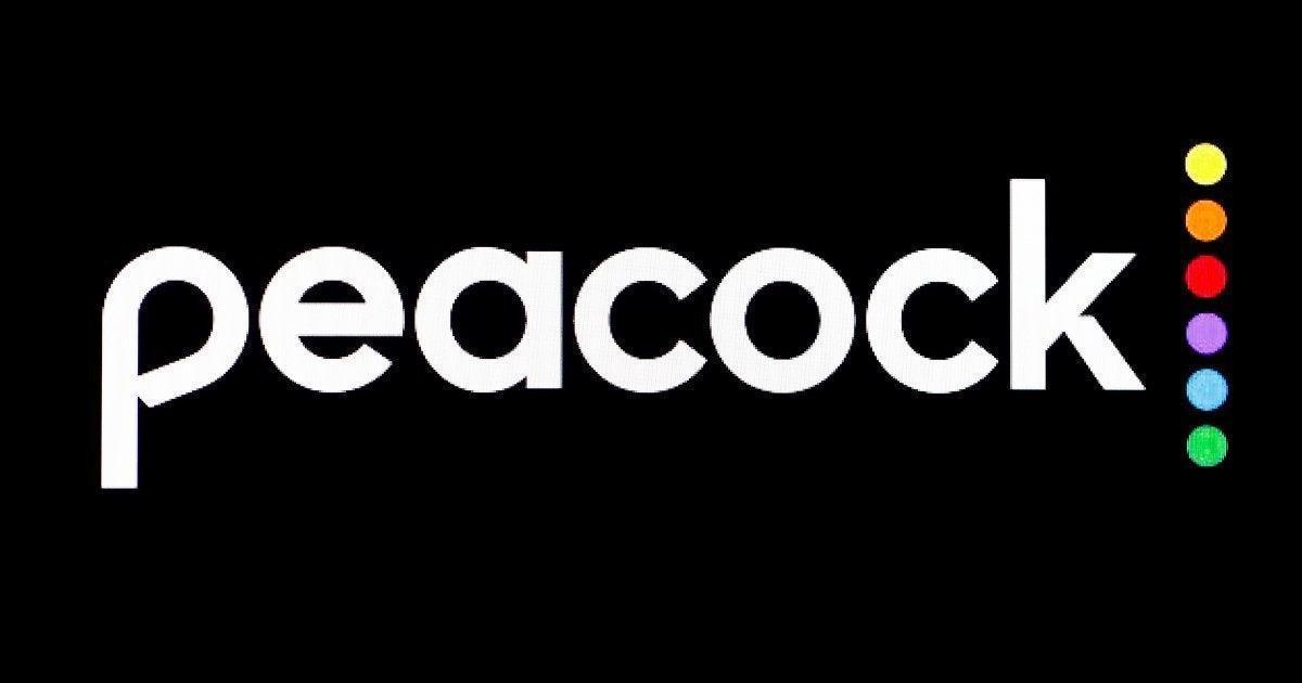 nbc-universal-peacock-streaming-service-20090560
