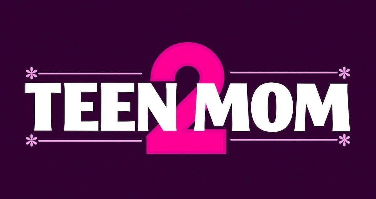 teen-mom-2-20096981