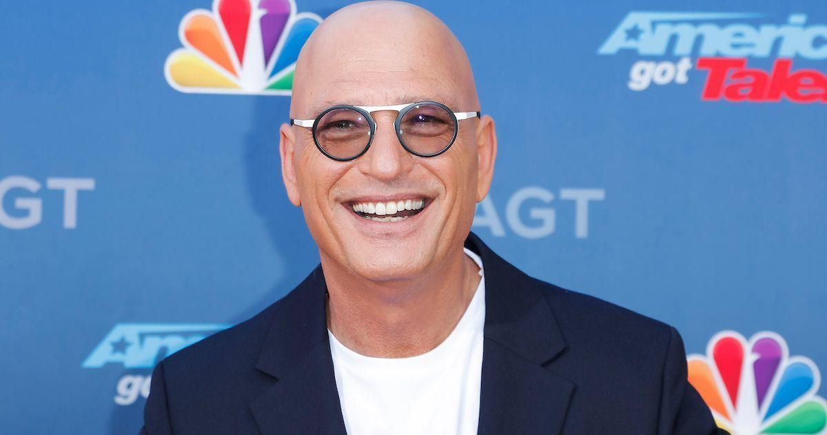 Howie Mandel Reportedly Rushed to Hospital After Passing out at Starbucks.jpg