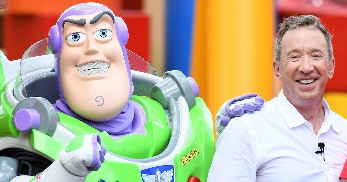 'Toy Story' Fans Respond After Disney-Pixar Replaces Tim Allen With Chris Evans for 'Lightyear'.jpg