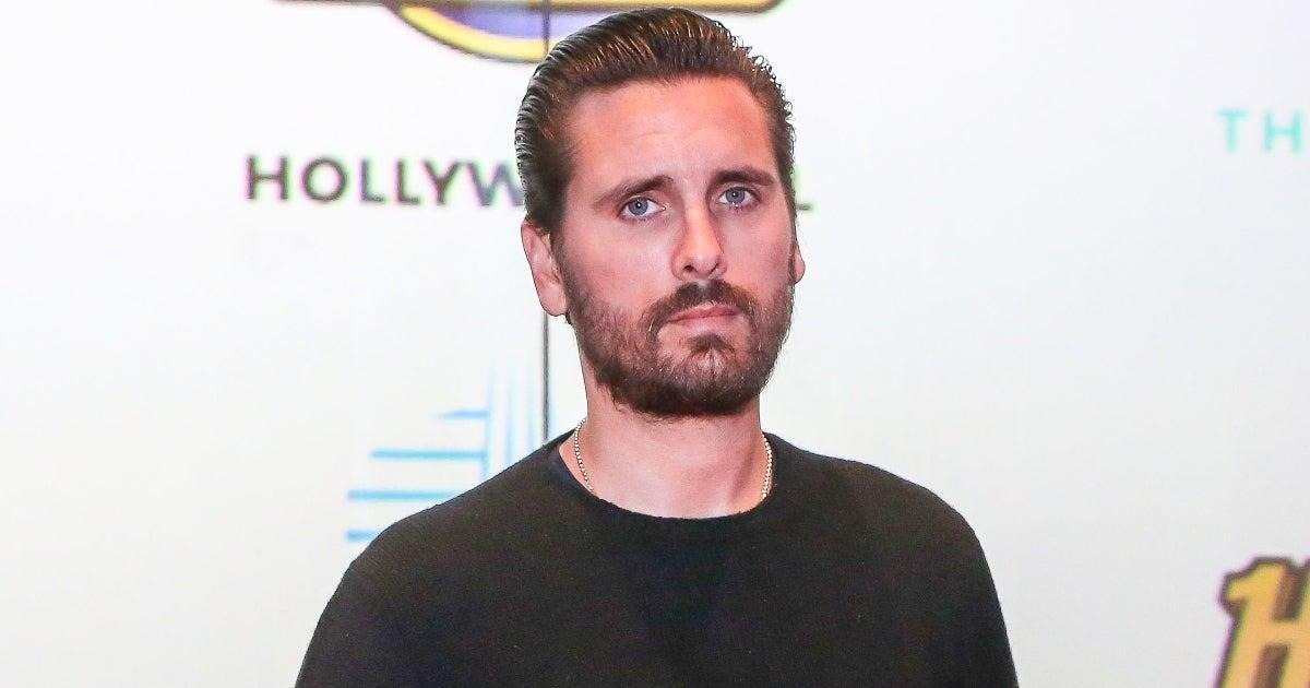 Scott Disick Makes First Public Appearance Since Amelia Hamlin Split to Spend Sweet Time With Kids.jpg