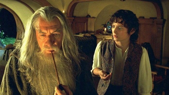 'Lord of the Rings': Why One Oscar-Winner Passed on the Movie and Severely Regretted It.jpg