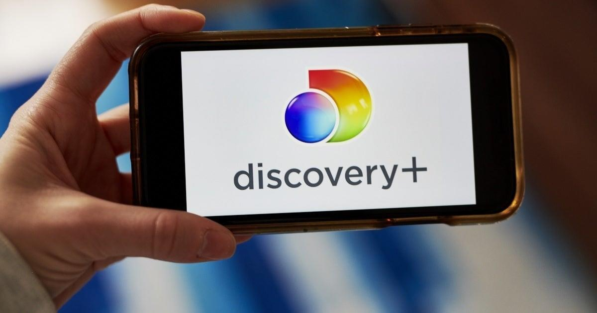 discovery-getty-images-20105195
